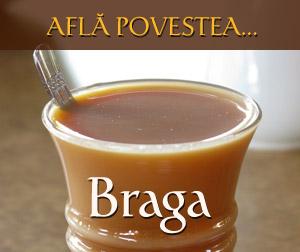 poveste_braga