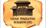 Logo CTR
